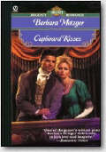 Romantic Times Reviewer's Choice Award, Best Regency Comedy